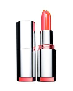 Clarins Instant Smooth Crystal Lip Balm   Bloomingdale's