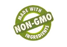 "IS IT KOSHER? CERTIFICATION PROGRAM BANS ALL GMO INGREDIENTS. One group after another is denouncing the genetically modified poison on grocery store shelves, adding to the chorus of voices demanding real untainted food. Natural Food Certifiers has announced today that any food product that contains GMOs is no longer eligible to be certified as kosher under their ""Apple K"" kosher certification program."