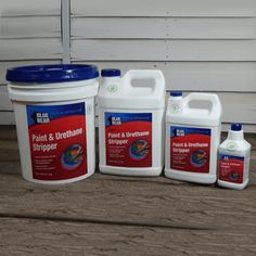 New Voc Free Natural Hard Wax Oil Finish For Wood Floors