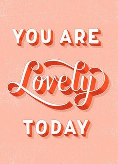 37 best studio ink images on pinterest studio studio apt and let a special person know how lovely they are today and every day with this fun card give as a birthday valentine day or anytime greeting m4hsunfo