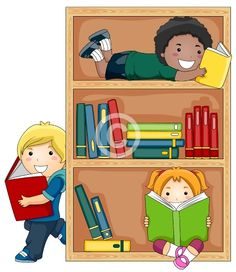 Reading Books Lorelyn Medina BNP