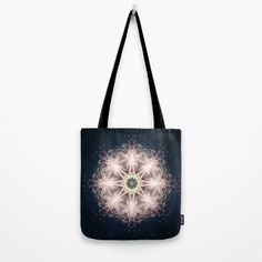 New year colorful sparkly fireworks mandala Tote Bag by #Crazy4patterns #happynewyear #newyear #fireworks #mandalaNew year colorful sparkly fireworks mandala Tote Bag by #Crazy4patterns #happynewyear #newyear #fireworks #mandala