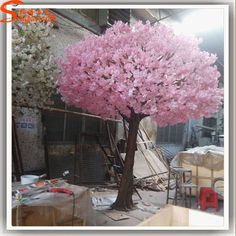 https://www.alibaba.com/product-detail/outdoor-artificial-trees-silk-cloth-flowers_60514410634.html