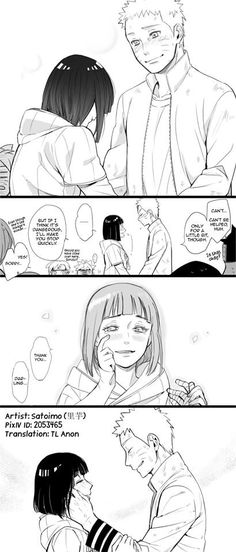Boruto: After The Movie Pg9 by bluedragonfan on Deviantart
