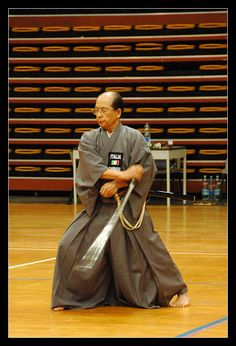 ishibashi_sensei_by_echomrg.jpg (572×840)