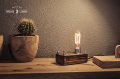 Hoi! Ik heb een geweldige listing op Etsy gevonden: https://www.etsy.com/nl/listing/508168909/small-wood-block-desk-light-planks