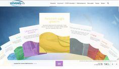 Güveniş OSGB Web Design http://guvenisosgb.com.tr/