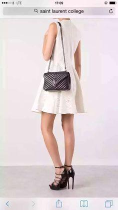 saint laurent Bag, ID : 46187(FORSALE:a@yybags.com), saint laurent designer evening bags, hermes waterproof backpack, sac hermes 2016, hermes handbag handles, hermes briefcase laptop, hermes online shop, hermes cute purses, hermes travelpack, hermes large handbags, hermes swiss gear backpack, hermes cheap purses, hermes nylon backpack #saintlaurentBag #saintlaurent #gucci #online #store #usa