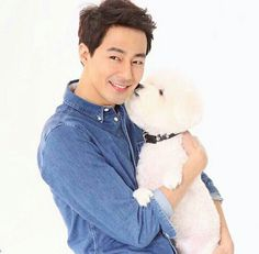 Jo In Sung: Jo In Sung, Asian Actors, Korean Actors, Kdrama, Korean Celebrities, K Idols, My Boyfriend, Korean Drama, Singing