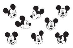 Mickey mouse wallpaper black and white - sf wallpaper Disney Mickey Mouse, Clipart Mickey Mouse, Happy Birthday Mickey Mouse, Mickey Mouse Imagenes, Arte Do Mickey Mouse, Mickey Mouse Head, Disney Men, Walt Disney, Tatoo Mickey