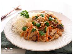 http://peggykitchen96.pixnet.net/blog/post/20794102-《peggy廚房》日式味噌雞丁炒野菜