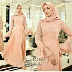 Jb CLIONA DRESS SR001 Harga 115.000 Berat barang : 500gr Bahan balotelly mix katun rubby Ukuran all size fit to L   Informasi dan pemesanan hubungi kami SMS/WA +628129936504 atau www.ummigallery.com  Happy shopping   #jilbab #jilbabbaru #jilbabpesta #jilbabmodern #jilbabsyari #jilbabmurah #jilbabonline #hijab #Kerudung #jilbabinstan #Khimar #jilbabterbaru #jilbab2018 #jilbabkeren #jilbabmodis #bajumuslim #gamis #syari #maxidress #maxi #atasanwanita #atasanmuslim