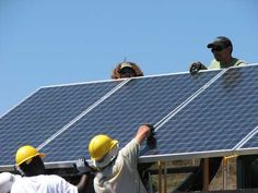 ZONNEPANELEN GOEDKOPER | zonnepanelen.jouwweb.be