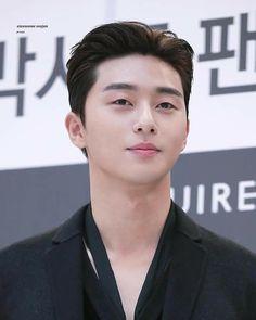 Park Hae Jin, Park Hyung, Park Seo Joon, Asian Actors, Korean Actors, Best Kdrama, Song Joong, Park Bo Gum, Yoo Ah In