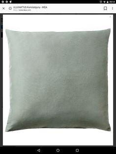 Ikea, Throw Pillows, Toss Pillows, Ikea Co, Cushions, Decorative Pillows, Decor Pillows, Scatter Cushions