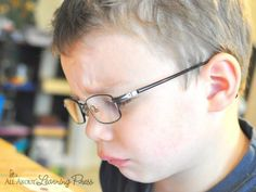 Auditory Processing Disorder: How can I help my child? - All About Learning Press