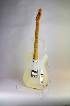 Gitarr - Begagnat - 4Sound.se