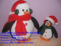imagenes de piñatas navideñas - Buscar con Google