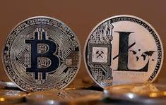 5 Important Differences Between Bitcoin And Litecoin  Bitcoin is the most well-known cryptocurrency, and apart from bitcoin, there are m...