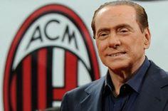 """Berlusconi: """"Ibra? Se viene ce lo prendiamo. Mr Bee? Non ha portato soldi"""" - http://www.maidirecalcio.com/2015/07/03/berlusconi-ibra-se-viene-ce-lo-prendiamo-mr-bee-non-ha-portato-soldi.html"""