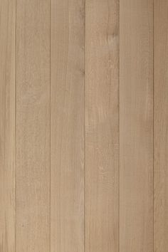 White Oak - Bowline. From the S&W Collection. Samples immediately available -sales@shannonwaterman.com