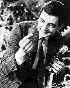 Mr Bean Frohe Weihnachten.Frohe Weihnachten Mr Bean Youtube Weihnachten Lustig Mr Bean