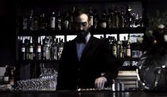 69 Colebrooke Row: one of London's best speakeasies Vintage London, Vintage Bar, Dining, Drinks, Drinking, Food, Beverages, Drink, Beverage