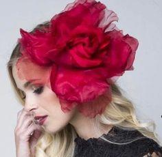 206 Best Flowers for hair fd26c5922c8