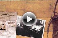"""La ville de Sceaux publie sur son site un extrait de nos films réalisés sur la mémoire. Ici """"Mémoire de guerres"""" . Site Internet, Charger, City"""