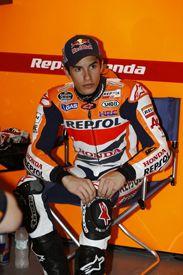 Marc Marquez will change MotoGP, predicts Nicky Hayden