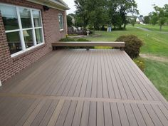outdoor deck promotion,non slip coating for wooden decks or stairs,maintenance free outdoor decking,