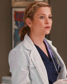 Jessica Capshaw, Grey's Anatomy Wallpaper Iphone, Grey's Anatomy Doctors, Camilla Luddington, Arizona Robbins, Greys Anatomy Characters, S Icon, Future Wife, Best Series
