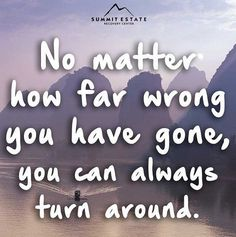 Turn around life quotes quotes quote inspirational quotes best quotes quotes…