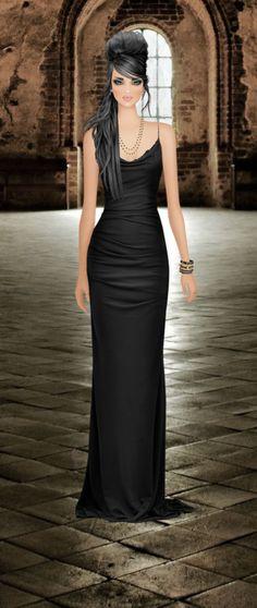 Doll Painting, Covet Fashion Games, Cover Model, Beautiful Dolls, Formal Dresses, Wedding Dresses, Fashion Dresses, Vogue, Classy
