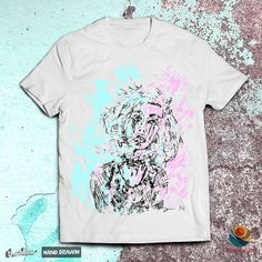 It has been hard to get here, I am not sure exactly whom I'm supposed to be. I will live, but please, come with me. Live, Mens Tops, T Shirt, Design, Products, Fashion, Supreme T Shirt, Moda, Tee