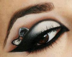 Love this wanna do this soooo baddd