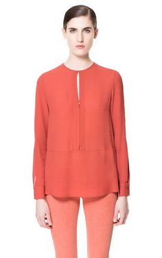 US $45.99 New with tags in Clothing, Shoes & Accessories, Women's Clothing, Tops & Blouses