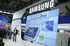 %Samsung reveals Gear 360 release date, Check out the Footage% - %http://www.morningnewsusa.com/?p=74309&preview=true%