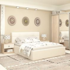 Dormitoare paturi tapitate Bedroom Bed, Bedroom Ideas, Furniture, Home Decor, Decoration Home, Room Decor, Home Furnishings, Home Interior Design, Home Decoration