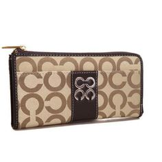 Superior-Quality #Coach #handbags, Do not You Want A Get World Known Brand For Yourself.