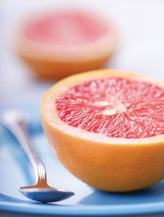 Grapefruit: #health benefits, cooking tips and foodservice uses | written by registered dietitians