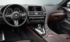 If you wonder BMW X5 performance, you have to wait until it is launched in 2014 or 2015 with the prediction price of $48,395, based on the latest type. That would be the time for you to have the best sport car ever in the world. Everybody trusts BMW as the best car.