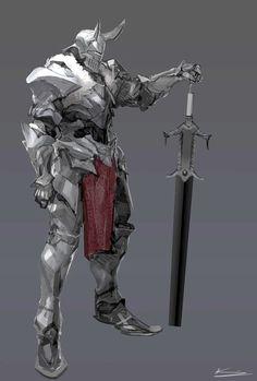 「knight armor」の画像検索結果
