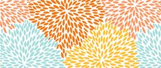 Assorted Patterns - Beautiful!!   @ollibird.com