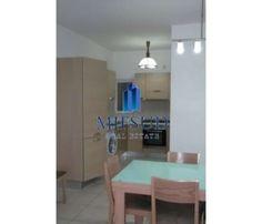 Malta, Birkirkara - Apartment to let €550 monthly