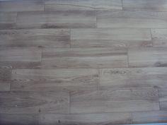 płytki drewnopoodobne  fotki Campani Legno Natural  bardzo fajnie wyglądają dobre do układania jesteśmy bardzo zadowoleni fuga sopro 58 umbra