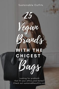 Bags! The perfect replacement for pockets. In my bag, you'll find everything from tampons, and all the necessary modern essentials like my phone and power bank to grocery receipts, and notes that I should have looked at last week. Plus, spare change, makeup that I think I might need, (really though we all know I…