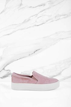 100% Quality Steve Madden Antics Trainers Womens Athleisure Sneakers Shoes Footwear Complete In Specifications Comfort Shoes