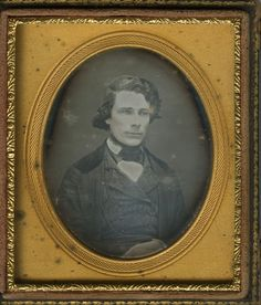 """Anticipating Sherman's arrival, Atlanta bookseller Samuel P. Richards writes that he and his wife """"have about decided to stay at home, Yankees or no Yankees. We hear and read terrible tales of them, but I don't think they are as bad as they are said to be."""" #civilwar"""