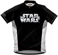 starwars-bicycle-jersey-logo
